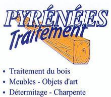 Traitementdemeubles - Inventaire des meubles et objets mobiliers ...
